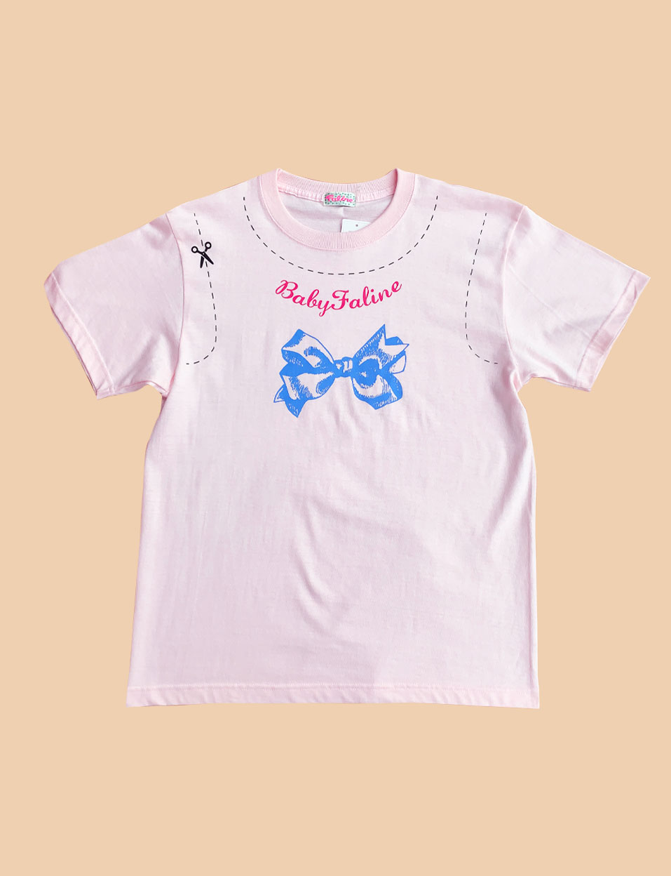 baby22pink